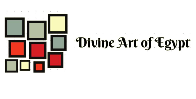 Divine Art of Egypt